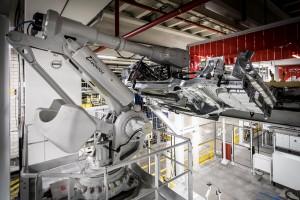 Volvo wyznaczyło sobie ambitny cel