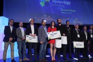 Te firmy chcą zrewolucjonizować energetykę