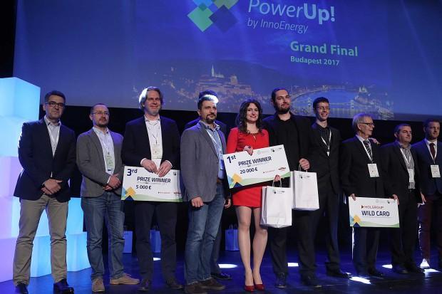 Oto najlepsze start-upy energetyczne Europy Środkowo-Wschodniej