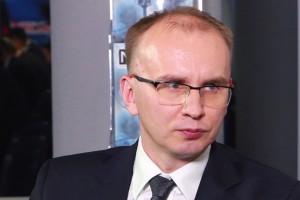 Prezes KGHM: Więcej firm powinno płacić 10 tys. zł miesięcznie