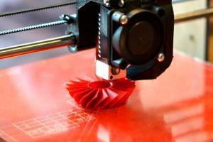 Druk 3D podbija świat