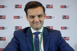 Zmiana w zarządzie najlepszej polskiej kopalni