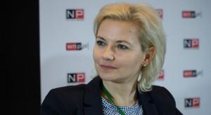 Polskie firmy zaplecza górniczego duszą się na krajowym rynku
