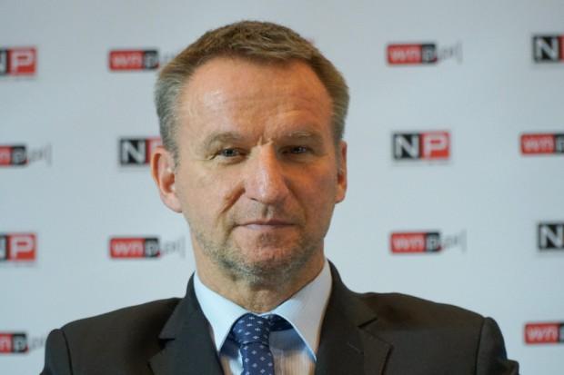 PG Silesia po inwestycjach za ponad 200 mln zł zwiększy produkcję i zatrudnienie