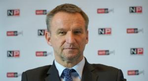PG Silesia chce zwiększać produkcję i zatrudnienie