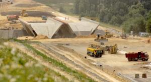 9 inwestycji drogowych w trzech województw północnej Polski
