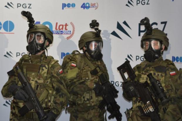 Europejski Fundusz Obronny: nowe wyzwanie przed PGZ i polską zbrojeniówką
