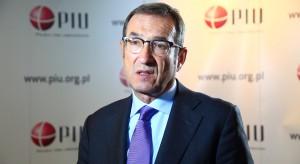 Ubezpieczyciele ujawniają: Mamy już 60 mld zł w obligacjach skarbowych