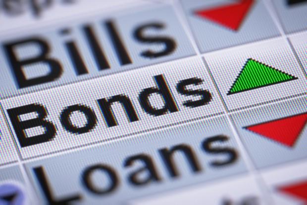 Jakie rentowności obligacji?