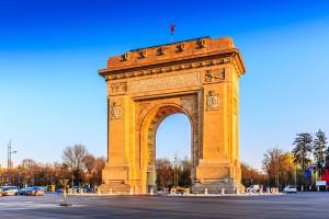 Sukces gospodarczy Rumunii ściągnął na nią ostrzeżenie od MFW