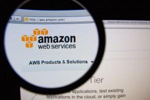 Amazon zagarnia coraz więcej reklamowego tortu
