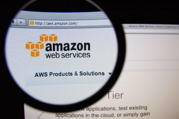Czy Amazon może zagrozić biznesom reklamowym Google i Facebooka?