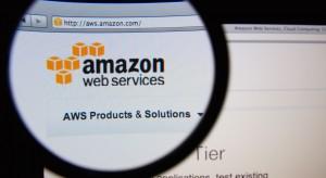 Amazon ogłasza wielką rekrutację