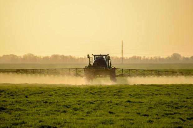 Regulacje sprzyjają powstawaniu nowych produktów chemicznych