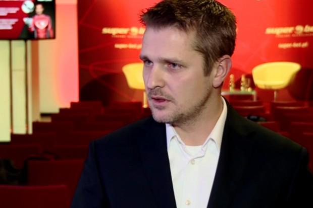 Rumuńskiego bukmachera skusiły nowe przepisy hazardowe