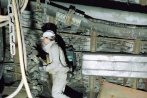 Spółka z grupy KGHM chce budować kopalnie w Azji
