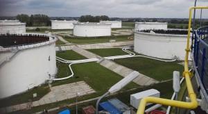 Nafta/Chemia 2017. Klucze do energetycznego bezpieczeństwa Polski