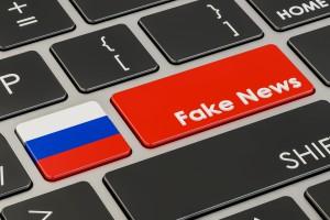 Rosjanie stworzą równoległy internet? Ma objąć także inne kraje