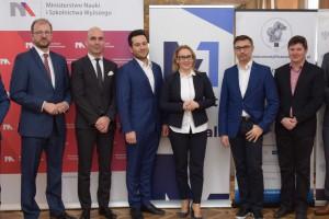 Polski fundusz sięgnął po najtrudniejsze pieniądze