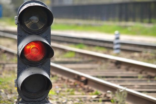 Unia Europejska dołoży do trzech inwestycji kolejowych za ponad 880 mln zł