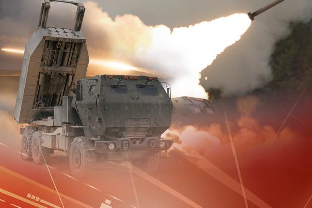 Antoni Macierewicz: trudne rozmowy w sprawie artylerii rakietowej Homar