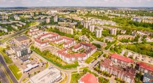 Wielka modernizacja sieci ciepłowniczej w Lublinie