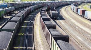 Ważne słowa z Bogdanki: Światowe ceny węgla będą spadać