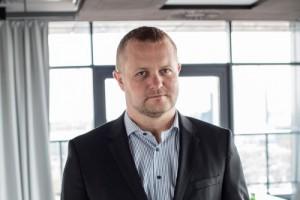 Polska firma rozmawia z dużym europejskim bankiem jako potencjalnym inwestorze