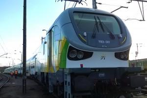Koleje Mazowieckie inwestują w nowe pociągi. Dostaną pieniądze z Unii
