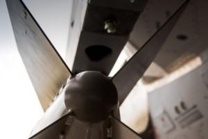 Bomby do F-16 będą produkowane w Polsce