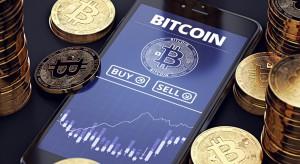 Nie udało się w Chinach, uruchomią bitcoinową giełdę w innym państwie
