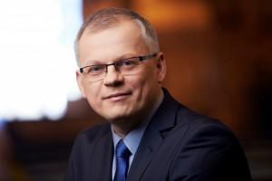 Rezygnacja w Vistal Gdynia