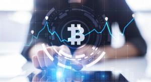Koniec bitcoinowego eldorado. Po informacjach z Korei kurs leci w dół