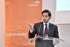 Stal droższa o połowę? ArcelorMittal postuluje wprowadzenie wyrównawczej opłaty węglowej