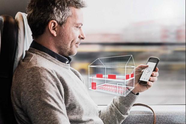 Inteligentna technologia pomoże w oszczędzaniu energii