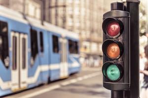 Kraków przygotowuje się do budowy linii tramwajowej Krowodrza Górka - Azory
