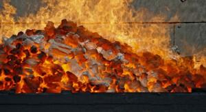 Koksownia Dębieńsko nie truje? Prezes JSW Koks odpiera zarzuty ekologów