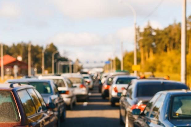 Lexus, Toyota i Mazda najbardziej niezawodnymi samochodami