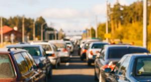 Do Polski trafia coraz mniej używanych samochodów. Oto zestawienie