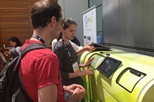 Polacy uczą świat, jak zarządzać energią. To niewiarygodne, jacy są dobrzy