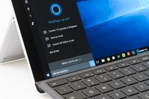 Windows ma coraz mniejsze znaczenie dla Microsoftu