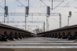 Jest umowa o nadzór modernizacji linii kolejowej na trasie E30
