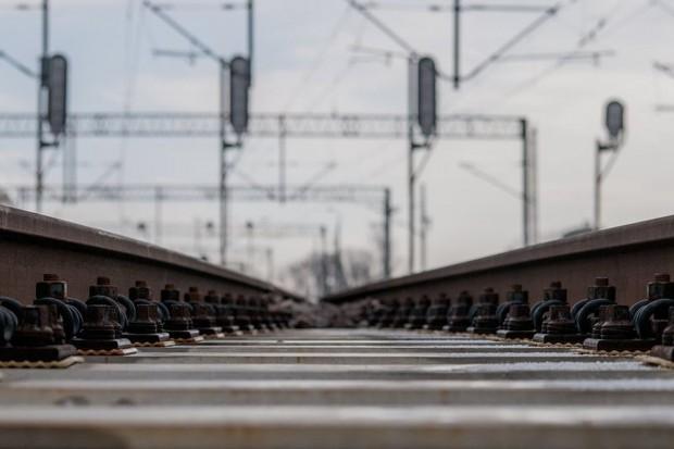 PKP Telkol - nowa spółka w Grupie PKP zajmie się systemami kolejowymi