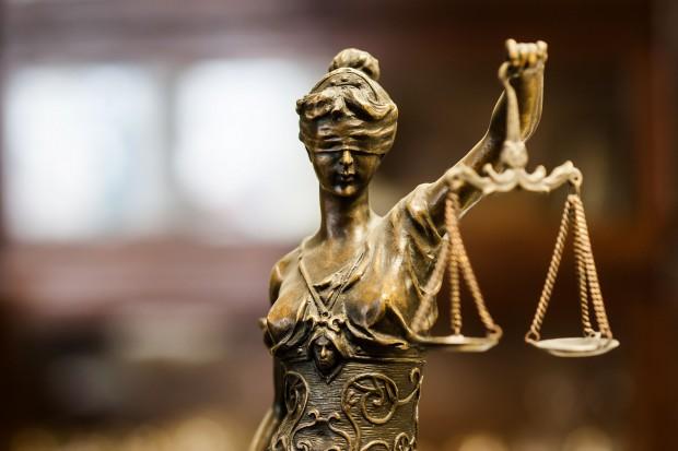 Sąd wymierzył karę za spalanie flotokoncentratów