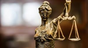 Sąd: przejęcie przez Rosję holenderskiej spółki Jukosu nielegalne