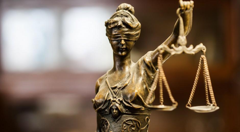 Sąd zgodził się na sanację PBG