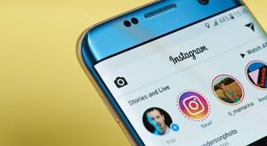 Współzałożyciele Instagrama odchodzą z firmy