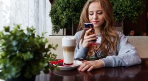 Uwaga na fałszywe SMS-y. PGE ostrzega klientów