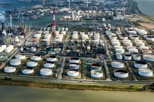 Total zmodernizował największy kompleks rafineryjno-petrochemiczny w Europie