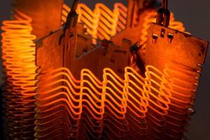 Ministerstwo Energii nie wyklucza korekty taryfy antysmogowej